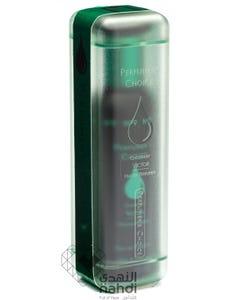 Perfumer's Choice Valerie No 9 EDP Man 83 ml