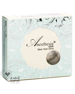 Anesthesia Lenses USA New York Oliva