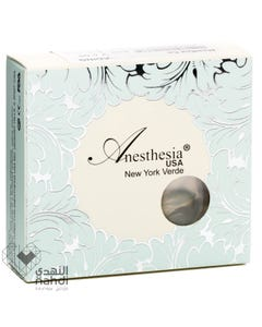 Anesthesia Lenses USA New York Verde