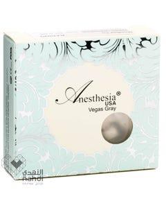 Anesthesia Lenses USA Vegas Grey