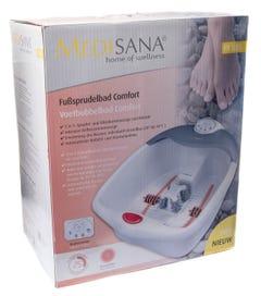 Medisana Foot Spa Comfort FS885