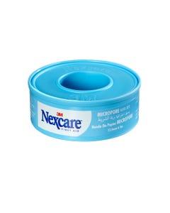 Nexcare Transpore (12.5mm * 5m)