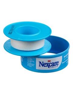 Nexcare Micropore (12.5mm * 5m)