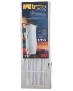 Filtrete Air Cleaning Filter FAP00