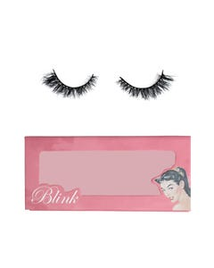 Blink 3D Mink Lashes Lash Queen