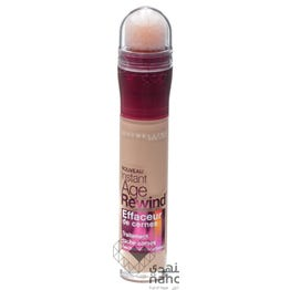 Maybelline Eraser Dark Circles Medium 130