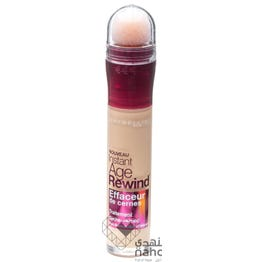 Maybelline Eraser Dark Circles Neutralizer 150