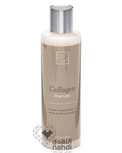 RG Collagen Shampoo 235 ml