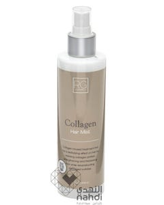 RG Collagen Hair Mist Treatment 235 ml