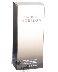 Davidoff Horizon EDT Man 75 ml