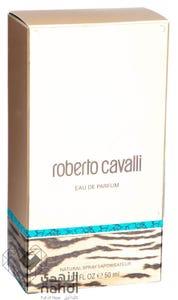 روبيرتو كافالي عطر نسائي 50 مل