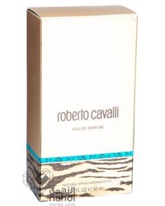 Roberto Cavalli EDP Woman 50 ml