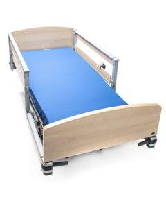 بورمير سرير فيرتيكا EM5 مع مرتبة