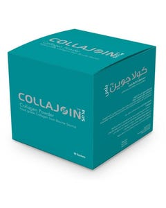 Collajoin Plus 30 Sachets