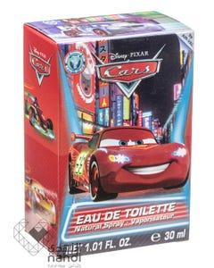 Disney Cars Edt 30 ml