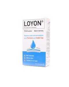 Loyon Solution 15 ml