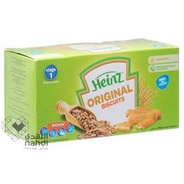 Heinz Original Biscuit 360 gm