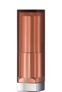 Maybelline Color Sensational Matte Nudes Lipstick 983 Beige Babe