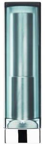 Maybelline Color Sensational Lipstick Matte Nude 970 Daring Ruby