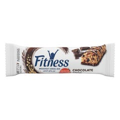 Nestle Fitness Chocolate Cereal Bar 23.5 gm