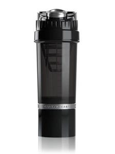 Cyclonecup Shaker Black 22 OZ + Core