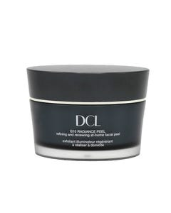 DCL G10 Radiance Peel 50 Pads