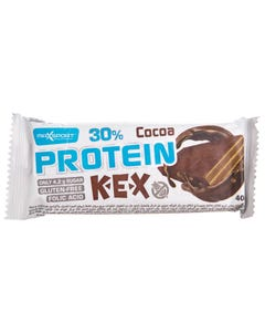 Maxsport Protein Bars Kex Cocoa 40 gm