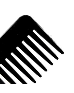 Accez Highlight Comb