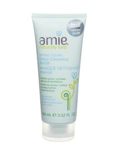Amie Spring Clean Deep Cleansing Mask 100 ml