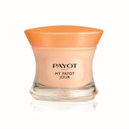 Payot My Payot Day Cream 50 ml