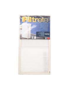Filtrete FAP 03 Replacement Filter