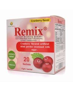 Remix 20 Sachets