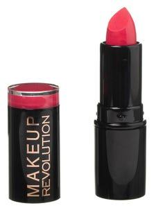 Revolution Amazing Lipstick Dazzle