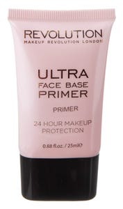 Revolution Ultra Face Base Primer
