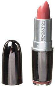 Revolution Ultra Amplification Lipstick Activate