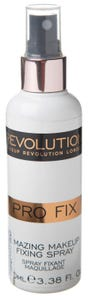 Revolution Fixing Spray 100ml
