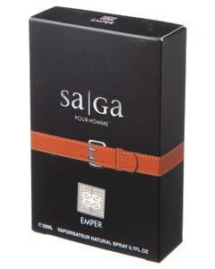 Emper Saga For Man 20 ml