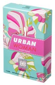 Emper Urban For Woman 20 ml