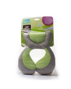 Brica - Koosh'N Infant Neck & Head Support