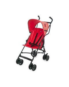 Chicco - Chicco Snappy Stroller Ladybug