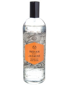 The Body Shop Indian Night Jasmine Body Mist 100 ml