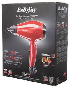 Babyliss Le Pro Intense 2400W 6615SDE