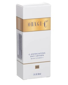 Obagi Crx Exfoliating Day Lotion 59 gm