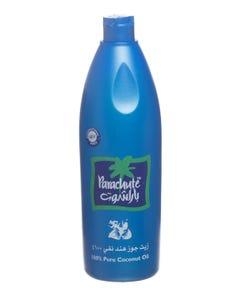 Parachute Coconut Oil (Edible) 500 ml