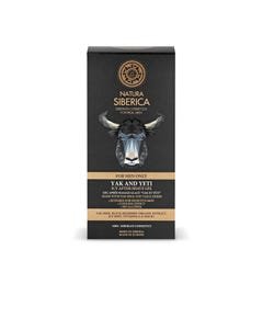 Natura Siberica Men Icy After Shave Gel 150 ml