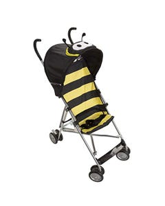 Cosco Foldable Stroller - Bee