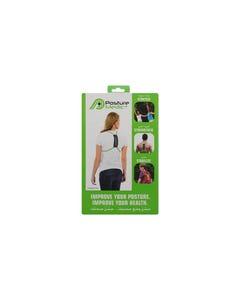 Posture Medic Standard Strength Large