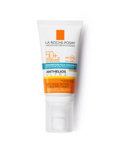La-Roche-Posay Anthelios Sun Screen Ultra Tinted BB Cream 50 ml