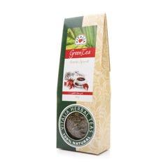 فيتاليا شاي سينشا الأخضر 50 جم