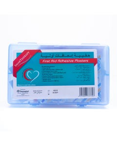 Smart Therapy First Aid Small Size
